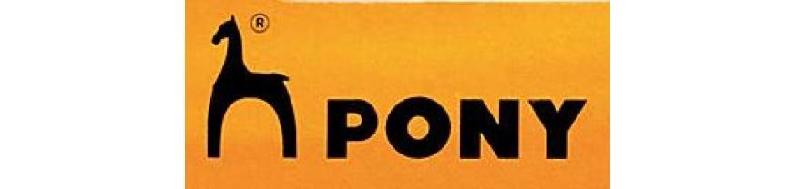 Аксессуры для вязания Pony
