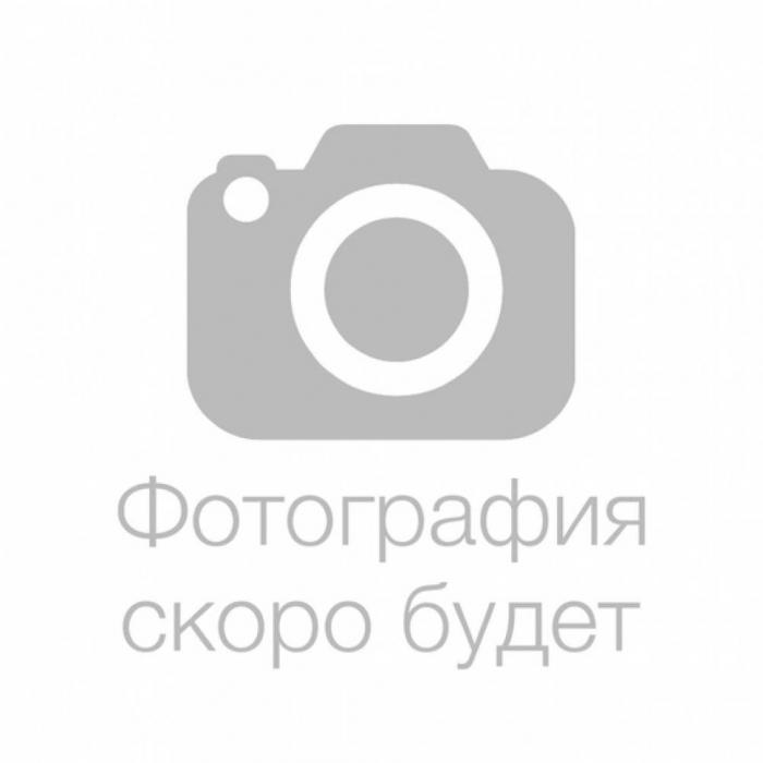Воротники KRUZHEVO арт.TBY.HX-40 17х16см уп.25 пар цв.01 белый